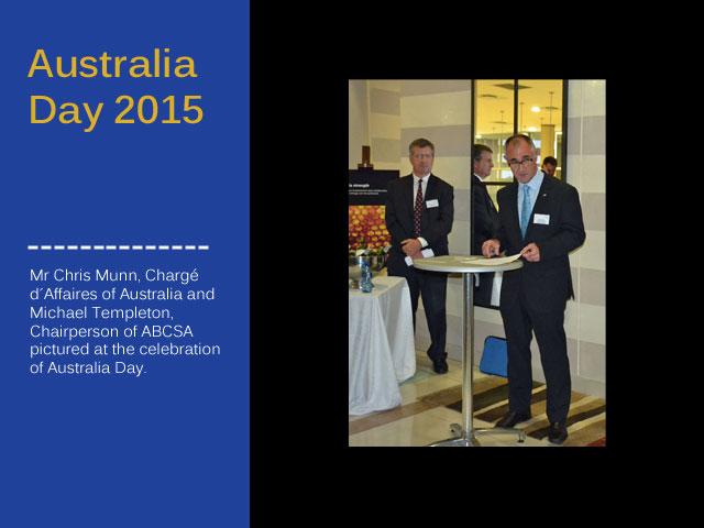 Australia-Day-2015-fpg