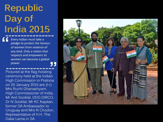 India-Republic-2015-Jan