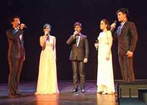 Thailand-concert-020