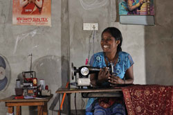 GIZ supports development projects in Sri Lanka and the